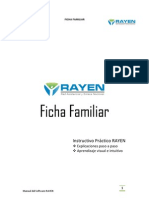 Ficha+Familiar Rayen