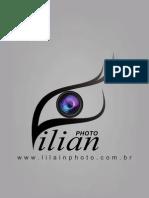 Lilian Fotos