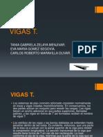 VIGAS T PRESENTACION.pptx