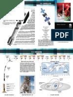 QuetzSat-1 Mission Overview_final