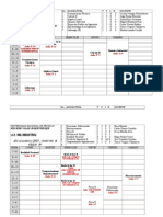 horario de ing. industrial.doc