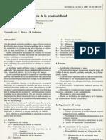 Instrumentación-V-Criterios para la evaluación de la practicabilidad (1993)