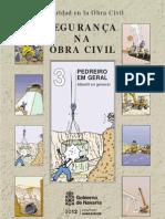 SEGURANÇA CCNAVARRA