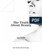 McCann Truth About Beauty[1]