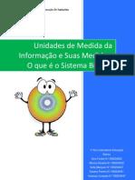 Medida_de_Informação