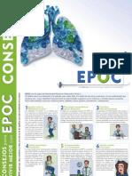 12 Consejos Vivir Mejor EPOC 63
