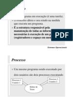 07-ProcessoI