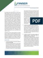 Reporte semanal agosto 17-24 2013.pdf
