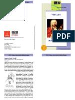 Guías de lectura. BRS, GL07