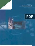 Pemex Anuario Estadistico 2004
