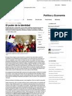 El poder de la identidadMARCA PAIS.pdf