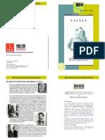 Guías de lectura. BRS, GL11