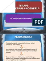 PPT Terapi relaksasi progresif.pptx