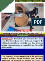 CAPITULO 4b-CLASIFICACION_2012