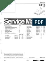 philips_25pt5025_25pt4455_chassis_l9.1e_aa.pdf