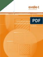 INFORME_PROTESIS.pdf