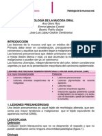 72 Patologia Mucosa Oral 02 Final