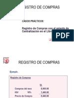 Reg. de Compras Casos 1 y 2 Pcge (1)
