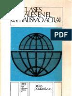 Las Clases Sociales en El Capitalismo Actual001 Opt