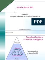 Management Information System 09