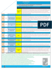 001 Price List Colour.pdf