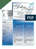 Augsust 25 bulletin.pdf