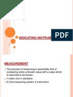 INDICATING INSTRUMENTS (1) (4).pptx
