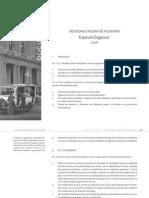d01 Sociedad Chilena de Filosofia PDF