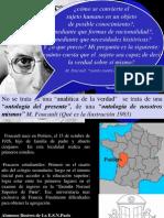 8 Foucault
