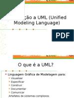 Introducao UML