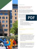 New Lynn Urban Regeneration Framework
