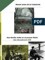Cracovia-antes-y-durante-la-catastrofe.pdf