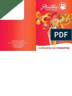 Catalogo Pinctore