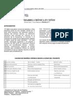 carotenoides1