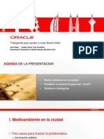 Master File Cepal Final Juan Rada Oracle