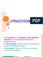 CLASIFICACIO_DE_FRACCIONES[1].pptx