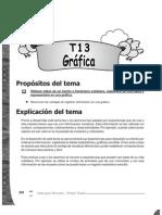 Guia_para_Docentes_Matematica_1_-_Tema_13_-_Grafica.pdf