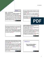 Marcelobernardo Portugues Cespe 236 Prova 44 Bb Advogado
