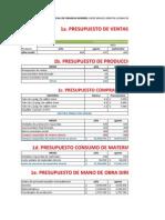 Parcial Finanzas_josse Miguel Urrutia Lozano_2093570