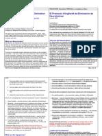 Protocolo Klinghardt eliminación Neurotoxinas--metales pesados-rev