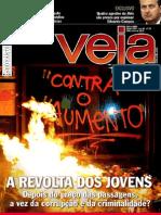 Veja-06-19