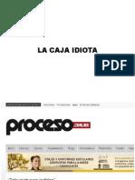LA CAJA IDIOTA.pptx