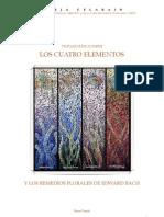 Los Cuatro Elementos y Bach.pdf