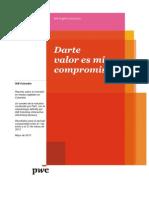 Revista Anda 51 - 2013, ASÍ VA LA INVERSIÓN EN MEDIOS DIGITALES EN COLOMBIA