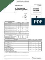 2N3904Motorola2.pdf