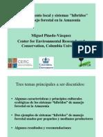 Conocimiento Tradicional Bosques_MPinedo