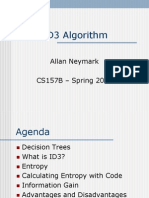 ID3-AllanNeymark