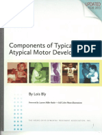 Components of Typical and Atypical Motor Development_Lois Bly (1)