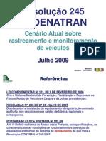 SIMRAV_Apresentacao ExpoGPS 2009.ppt