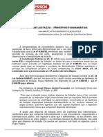 dispensa_licitacao_anacartaxo